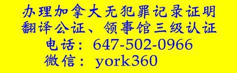 多伦多分类信息网,多伦多黄页,多伦多生活帮,多伦多黄页